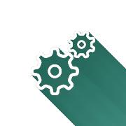 icon_repair